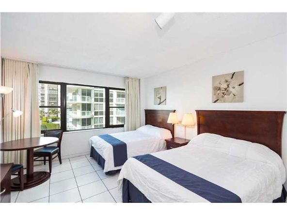 6345 Collins Ave. # 926, Miami Beach, FL 33141 Photo 16