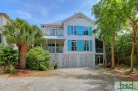 Home for sale: 1704 Lovell Avenue, Tybee Island, GA 31328