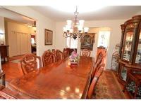 Home for sale: 47 Meghan Ct., Pine Bush, NY 12566