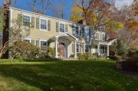 Home for sale: 21 Breezy Hill Rd., Stamford, CT 06903