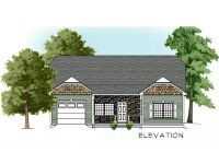 Home for sale: 4 Selpan Way, Nashua, NH 03064