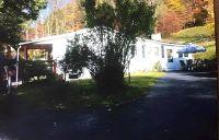 Home for sale: 1103 College Estates Rd., Cedar Bluff, VA 24609