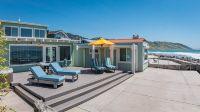 Home for sale: 4280 Faria Rd., Ventura, CA 93001
