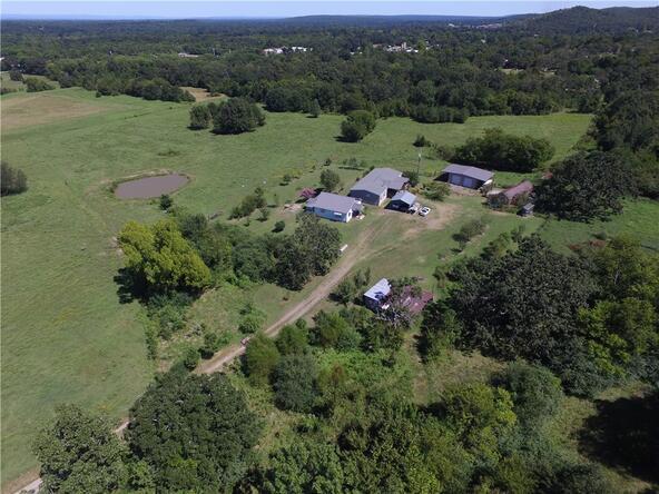 8310 Bonanza Rd., Fort Smith, AR 72916 Photo 33