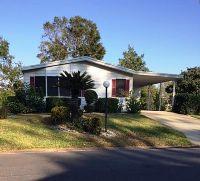 Home for sale: 19 Tropical Falls Dr., Ormond Beach, FL 32174