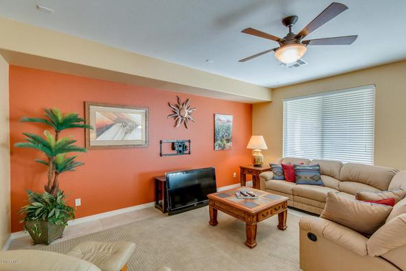 31015 N. Orange Blossom Cir., Queen Creek, AZ 85143 Photo 53