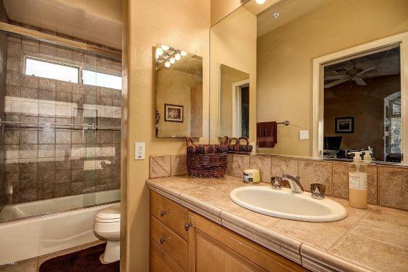 12712 E. Turquoise Avenue, Scottsdale, AZ 85259 Photo 32