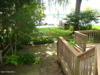 Home for sale: 1588 Burlington Dr., Hickory Corners, MI 49060