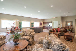 228 Seven Cove Ln. #102, Kimberling City, MO 65686 Photo 9