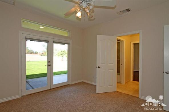 43075 Moore Cir., Bermuda Dunes, CA 92203 Photo 36