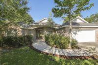 Home for sale: 16 Minter Dr., Mandeville, LA 70471