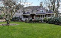 Home for sale: 226 Buena Vista Avenue, Fair Haven, NJ 07704