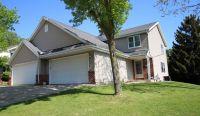 Home for sale: 1320 E. Wabash, Waukesha, WI 53186