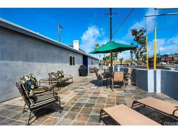4601 W. Balboa Blvd., Newport Beach, CA 92663 Photo 5