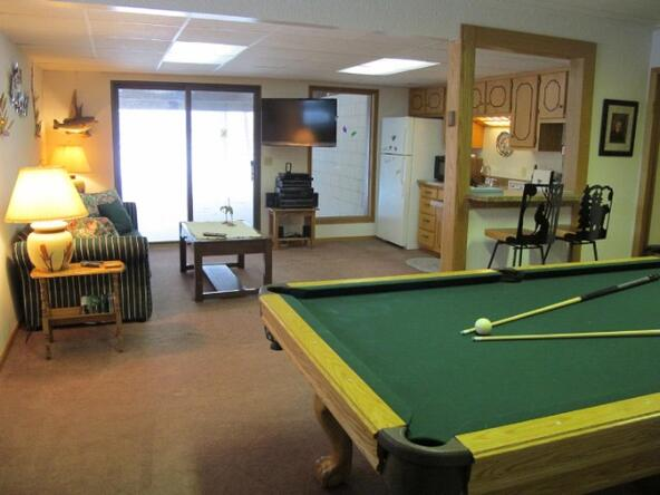 13255 Executive Acres Rd., Brainerd, MN 56401 Photo 1