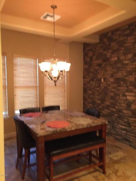 18195 W. Ocotillo Avenue, Goodyear, AZ 85338 Photo 35