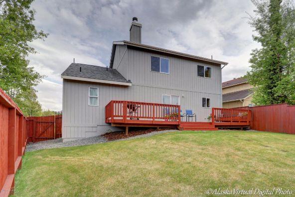 9100 Shady Bay Cir., Anchorage, AK 99507 Photo 35