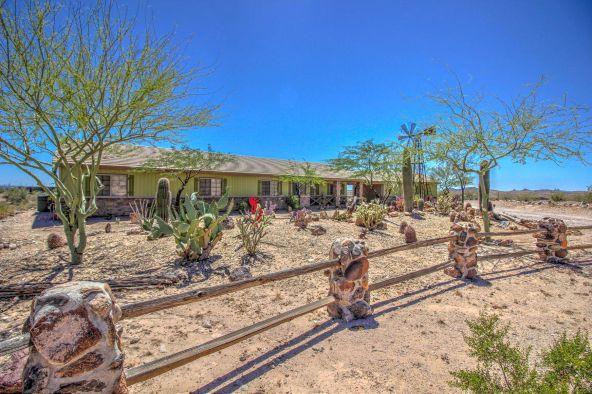 26214 N. 102nd Avenue, Peoria, AZ 85383 Photo 3