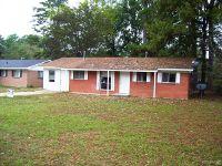 Home for sale: 1420 Rankin St., Ashdown, AR 71822