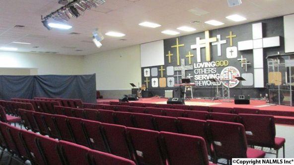 838 Church St., Boaz, AL 35956 Photo 4