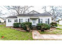 Home for sale: 135 Church St., Belcher, LA 71004