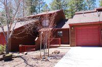 Home for sale: 3170 E. Rainbow Ln., Pinetop, AZ 85935