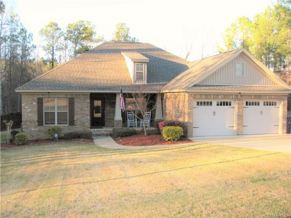 64 Southern Hollow Ct., Wetumpka, AL 36093 Photo 12