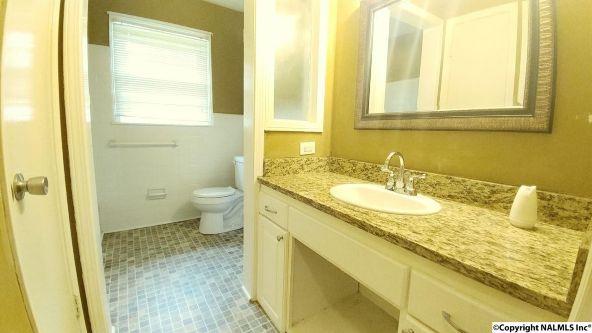 908 Pinedale Rd., Rainbow City, AL 35906 Photo 9