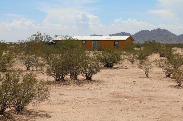 54226 W. Bowlin Rd., Maricopa, AZ 85139 Photo 42