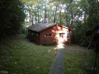 Home for sale: 38 Aspen Ln., Dillard, GA 30537