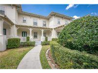 Home for sale: 1035 Old Blush Rd., Celebration, FL 34747