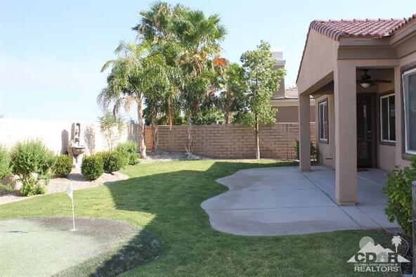 43336 Sentiero Dr. Drive, Indio, CA 92203 Photo 26