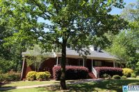 Home for sale: 825 Deer Trace Rd., Pell City, AL 35125