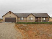 Home for sale: 826 Royal Oak Dr., Spring Creek, NV 89815