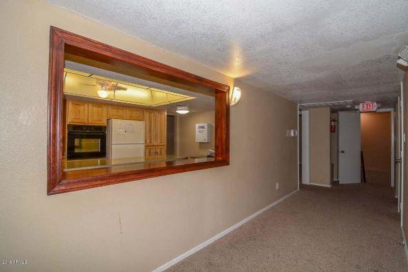 5402 W. Myrtle Avenue, Glendale, AZ 85301 Photo 22