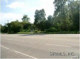 7451 North Illinois St., Caseyville, IL 62232 Photo 1