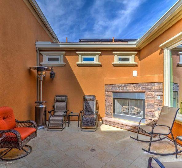 1688 E. Maygrass Ln., San Tan Valley, AZ 85140 Photo 10