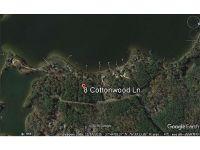 Home for sale: 21 Woodbrook Dr., Lancaster, VA 22503