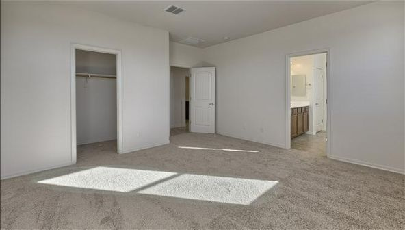 8211 S. 42nd Dr., Laveen, AZ 85339 Photo 5