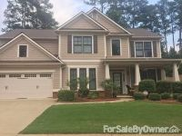 Home for sale: 4009 Grand Park Dr., Suwanee, GA 30024