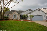 Home for sale: 2095 Royal Blvd., Elgin, IL 60123