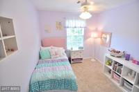 Home for sale: 43547 Blacksmith Square, Ashburn, VA 20147
