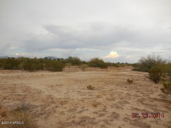 517xx W. Huisman St., Tonopah, AZ 85354 Photo 2