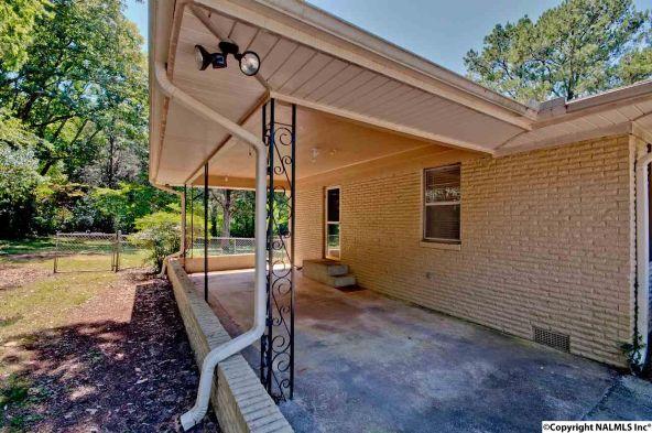 610 Esslinger Rd., Huntsville, AL 35802 Photo 32
