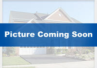 Home for sale: Acres, Apn-0470-071-29, Off Bryman Rd., Oro Grande, CA 92368