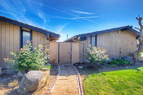 5778 E. Alta Avenue, Fresno, CA 93727 Photo 20