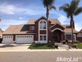 2204 Phar Lap Ave., Modesto, CA 95355 Photo 1