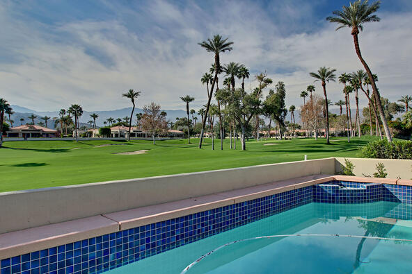 75303 14th Green Dr., Indian Wells, CA 92210 Photo 4