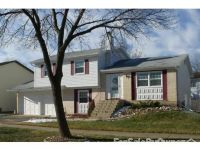 Home for sale: 4510 Huntington Blvd., Hoffman Estates, IL 60192