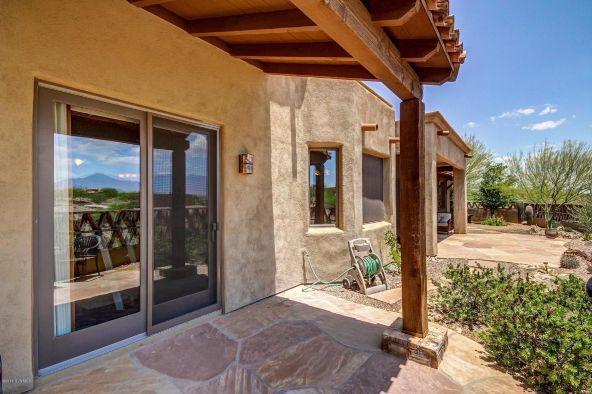 1047 W. Corte Sombra de Terraza, Green Valley, AZ 85622 Photo 36